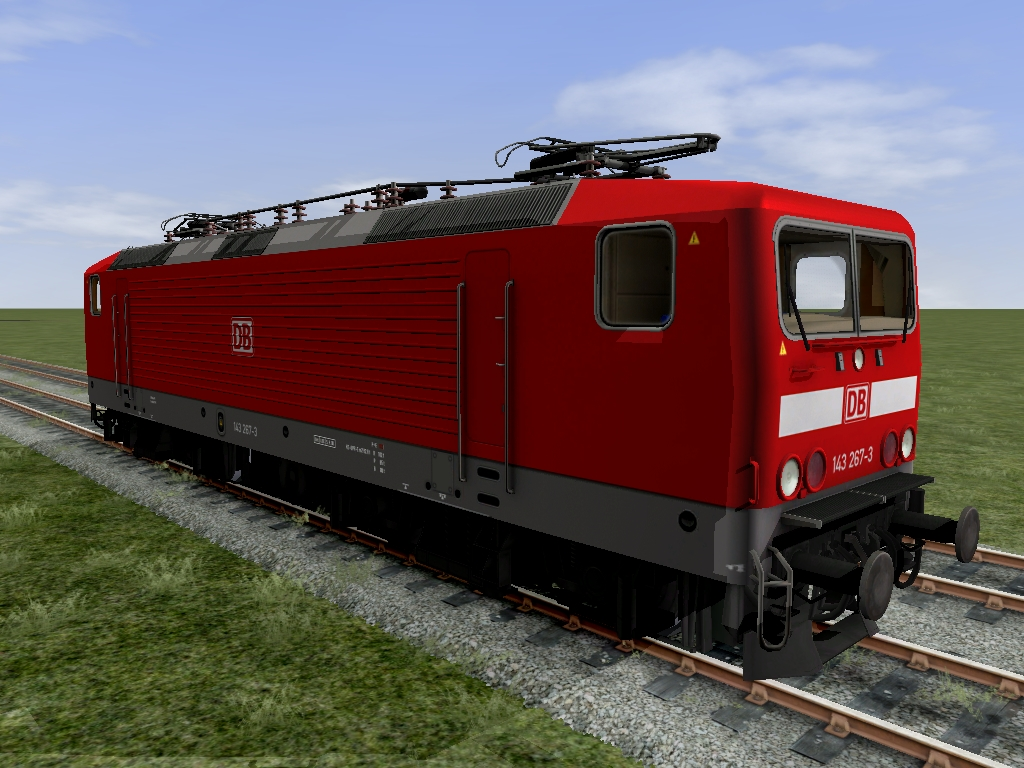 Editing default class 143 railworks wiki fandom powered by wikia the default german class 143 has some wrong values in its blueprint files rsc knows about it and has the correct values for a long time now malvernweather Gallery