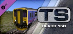 Class 150 Steam header