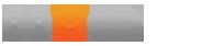 Oovee Game Studios logo