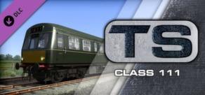 Class 111 Steam header