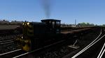 Class 02 profile