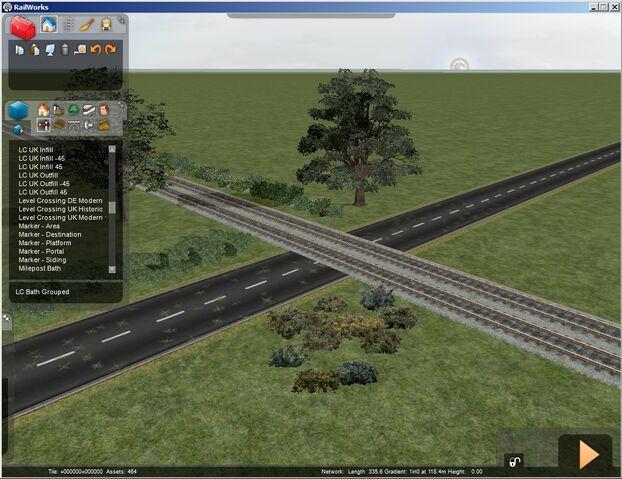 File:Level-crossing1.jpg