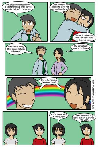 File:Rain p171 rainbow by littlelynn84-d4npxf0.png