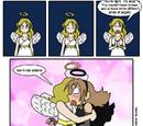 141:Angels