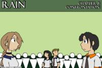 Rain ch 8 confrontation by littlelynn84-d4prxhw
