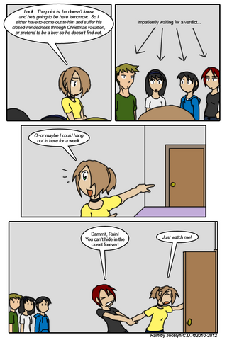 File:Rain p241 the closet by jocelyncd-d5f29ki.png