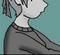 Liriel headshot