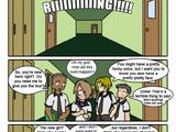 10:High School in a Nutshell
