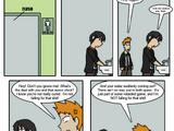 228:Bathroom