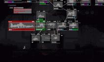 Map Editor Dev View