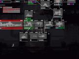 Map Tab