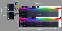 Palette Explanation - Final