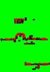 Map SU Example