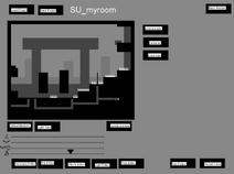 EditorMenu