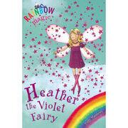 Rainbow-Magic-The-Rainbow-Fairies-Heather-The-Violet-Fairy