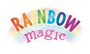 File:RainbowMagic.jpg