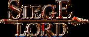 Siegelord logo