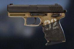 R6S-USP40
