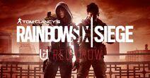 Rainbow-Six-Siege-Red-Crow