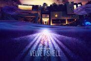 RB6 VelvetShell KeyArt2 PR 170206 6pm CET 1486380496