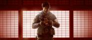 Echo (Header Image)