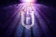 R6 (Year Two-Season one) teaser image