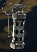 Stun-grenade-image