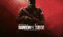 Rainbow six siege japanese operator 1-600x350