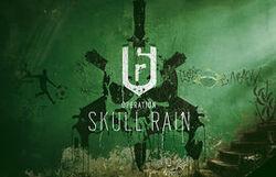 Rb6-skull-rain-img
