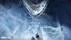 Siege Black Ice.jpeg