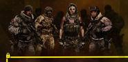 New Operators.jpeg