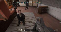 Rainbow-Six-Siege-Hostage