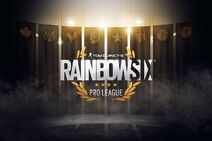 La-liga-profesional-de-tom-clancys-rainbow-six-siege