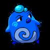 Swirloaf