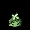 Greenbun