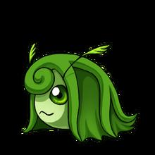 Leafjin