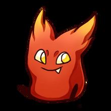 Firejin
