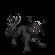 Darktail