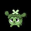 Greenroll