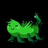 Leafpillar