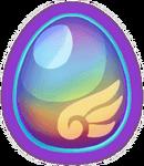 Egg Legendary