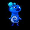 Swiroll