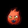 Firekin