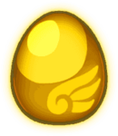 Egg Champion