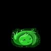 Leafslug