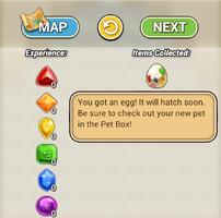 Egg info
