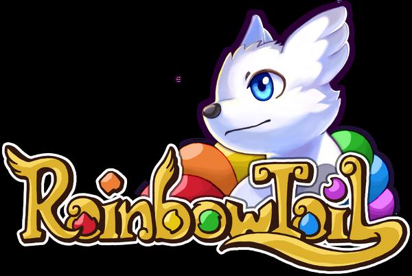 Rainbowtail Alt Title