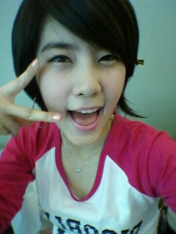 File:No Eul (Selca).jpg