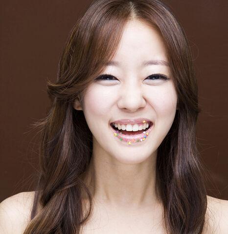 File:Woo Ri Mnet.jpg