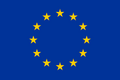 Flag of the EU.png